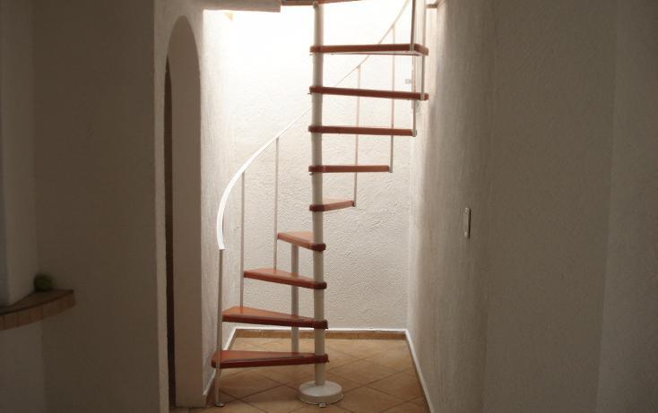 Foto de casa en renta en  , paseos del encanto, cuautitlán izcalli, méxico, 1713174 No. 10