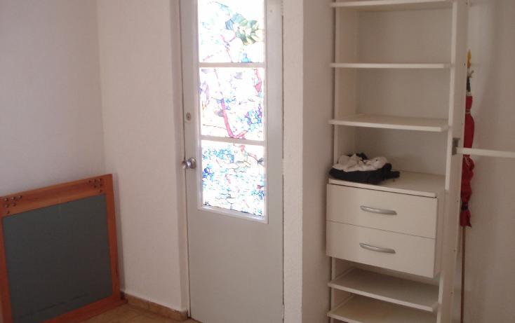 Foto de casa en renta en  , paseos del encanto, cuautitlán izcalli, méxico, 1713174 No. 15