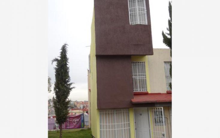 Foto de casa en venta en paseos de loreto, adolfo lópez mateos, atizapán de zaragoza, estado de méxico, 1787458 no 01
