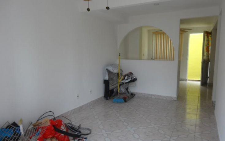 Foto de casa en venta en paseos de loreto, adolfo lópez mateos, atizapán de zaragoza, estado de méxico, 1787458 no 02
