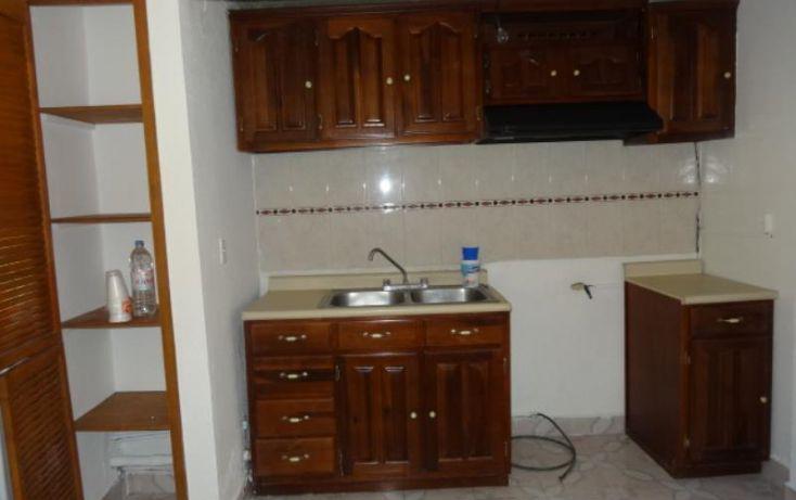 Foto de casa en venta en paseos de loreto, adolfo lópez mateos, atizapán de zaragoza, estado de méxico, 1787458 no 04