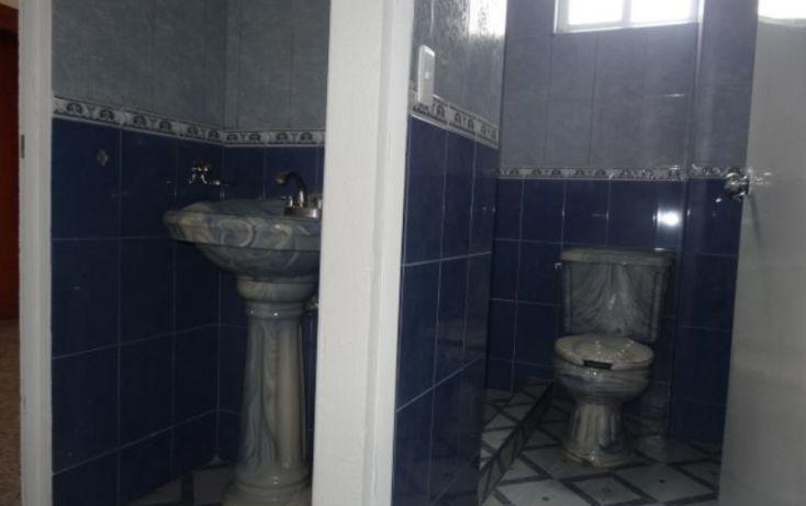 Foto de casa en venta en paseos de loreto, adolfo lópez mateos, atizapán de zaragoza, estado de méxico, 1787458 no 07