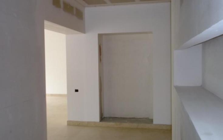 Foto de casa en venta en paseos de los claustros  condominio xix san joaquin  100, bolaños, querétaro, querétaro, 513701 no 04