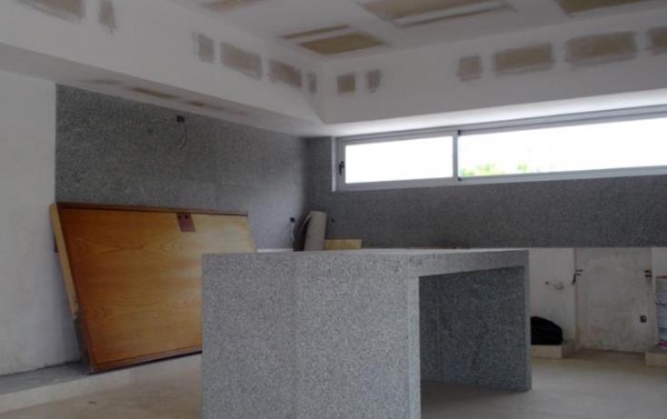 Foto de casa en venta en paseos de los claustros  condominio xix san joaquin  100, bolaños, querétaro, querétaro, 513701 no 06