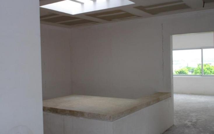 Foto de casa en venta en paseos de los claustros  condominio xix san joaquin  100, bolaños, querétaro, querétaro, 513701 no 11