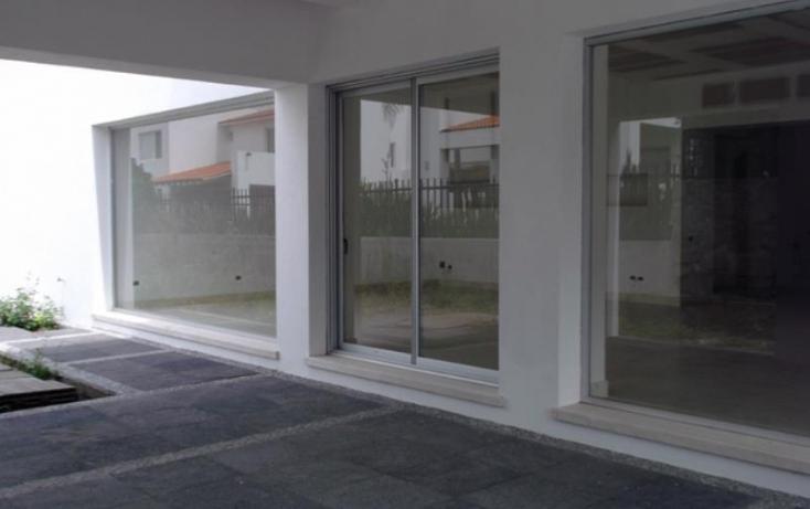 Foto de casa en venta en paseos de los claustros  condominio xix san joaquin  100, bolaños, querétaro, querétaro, 513701 no 17