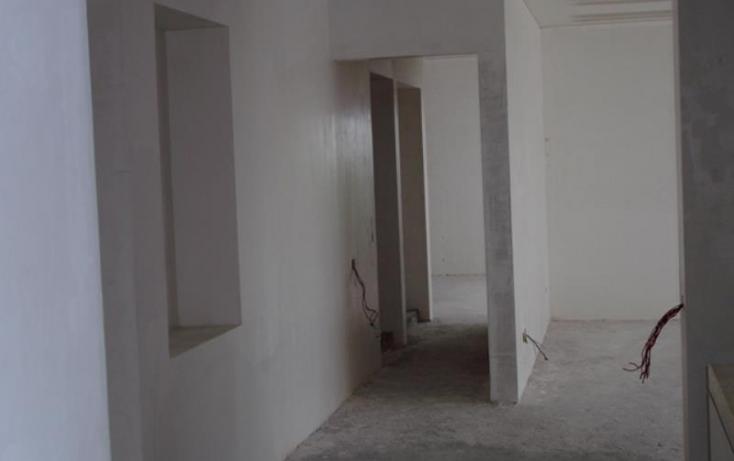 Foto de casa en venta en paseos de los claustros  condominio xix san joaquin  100, bolaños, querétaro, querétaro, 513701 no 22