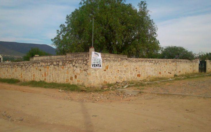 Foto de terreno habitacional en venta en paseos de los pinos col nuevo rumbo sn, colón centro, colón, querétaro, 1957592 no 01
