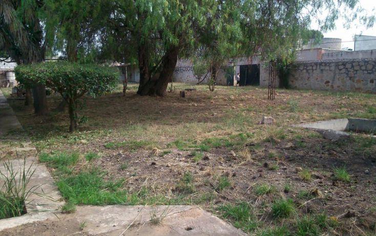 Foto de terreno habitacional en venta en paseos de los pinos col nuevo rumbo sn, colón centro, colón, querétaro, 1957592 no 03