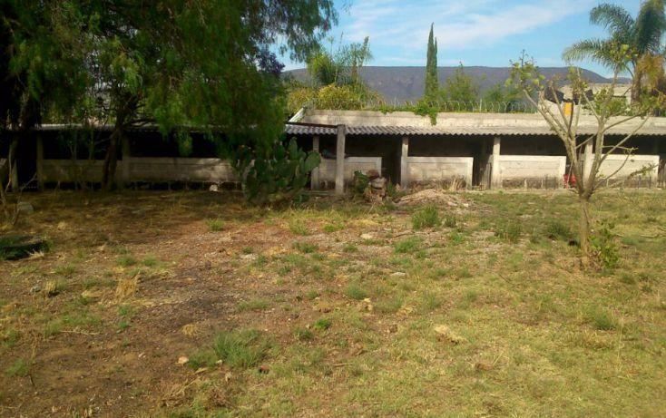 Foto de terreno habitacional en venta en paseos de los pinos col nuevo rumbo sn, colón centro, colón, querétaro, 1957592 no 04