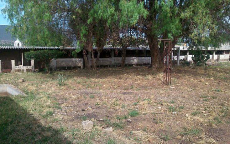 Foto de terreno habitacional en venta en paseos de los pinos col nuevo rumbo sn, colón centro, colón, querétaro, 1957592 no 06