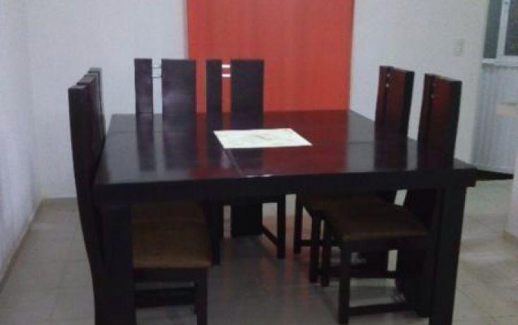 Foto de casa en renta en, paseos de opichen, mérida, yucatán, 2039190 no 02