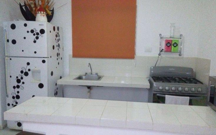 Foto de casa en renta en, paseos de opichen, mérida, yucatán, 2039190 no 03