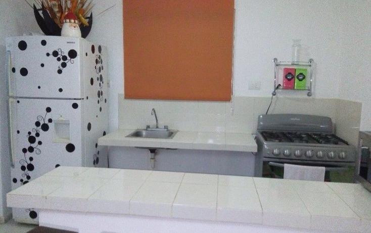 Foto de casa en renta en  , paseos de opichen, m?rida, yucat?n, 2039190 No. 03