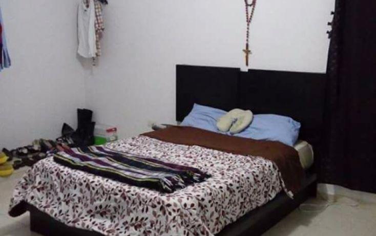 Foto de casa en renta en, paseos de opichen, mérida, yucatán, 2039190 no 04
