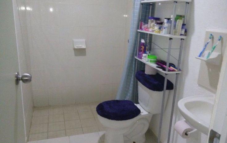 Foto de casa en renta en, paseos de opichen, mérida, yucatán, 2039190 no 05