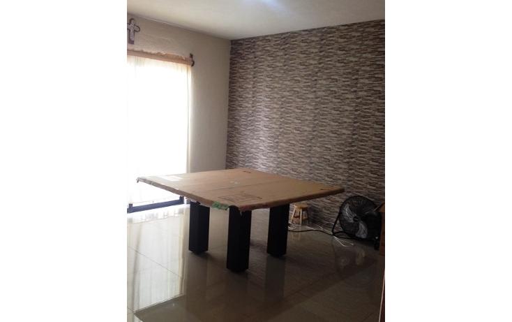 Foto de casa en venta en  , paseos de pensiones, m?rida, yucat?n, 1056193 No. 03
