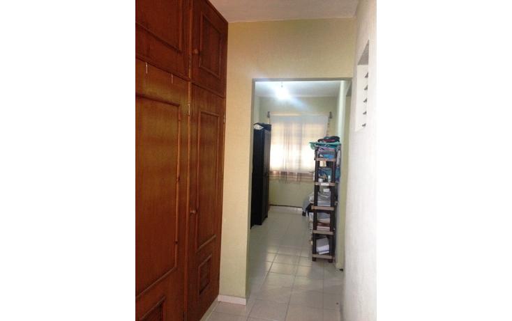 Foto de casa en venta en  , paseos de pensiones, m?rida, yucat?n, 1056193 No. 09