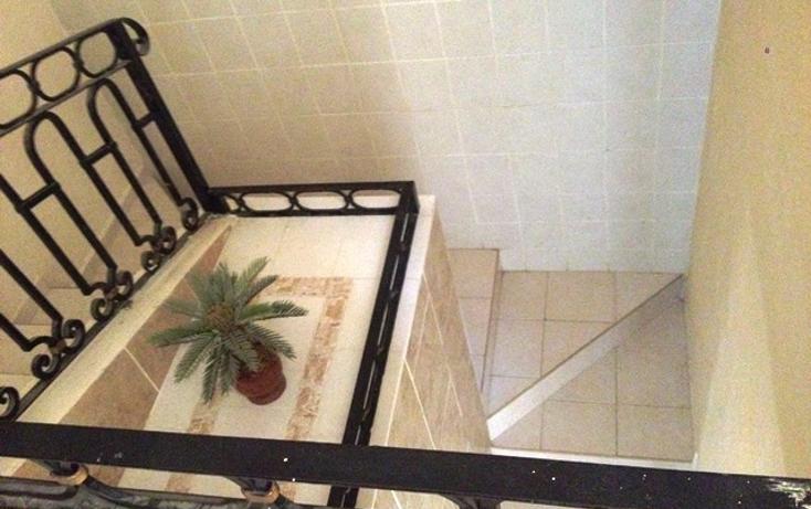 Foto de casa en venta en  , paseos de pensiones, m?rida, yucat?n, 1056193 No. 11