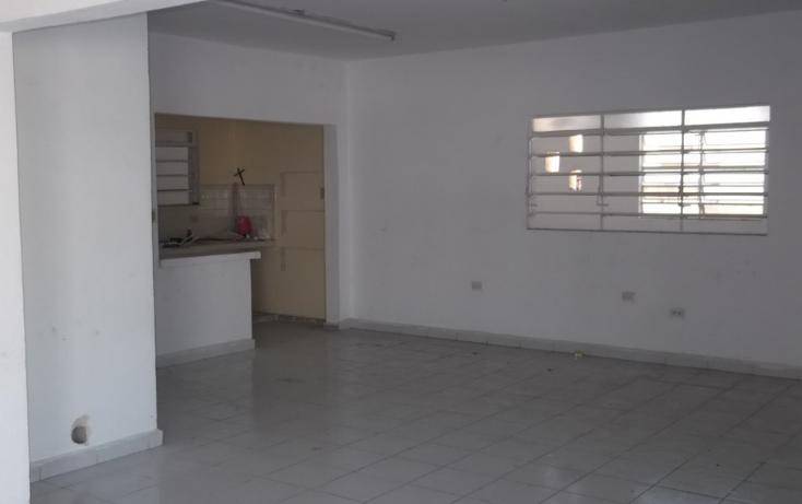 Foto de casa en venta en  , paseos de pensiones, m?rida, yucat?n, 1495155 No. 03