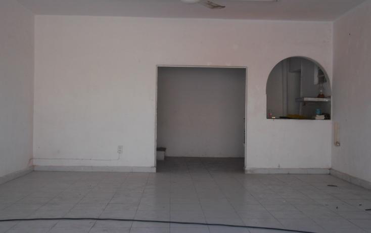Foto de casa en venta en  , paseos de pensiones, m?rida, yucat?n, 1495155 No. 04