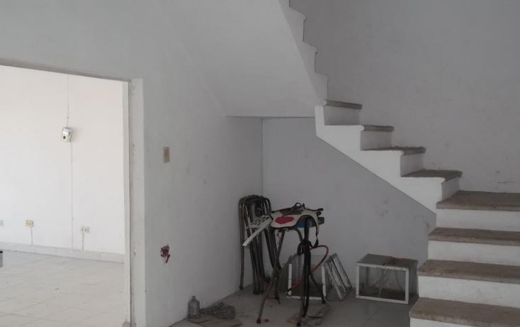 Foto de casa en venta en  , paseos de pensiones, m?rida, yucat?n, 1495155 No. 05