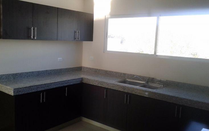 Foto de casa en venta en, paseos de pensiones, mérida, yucatán, 1737384 no 02