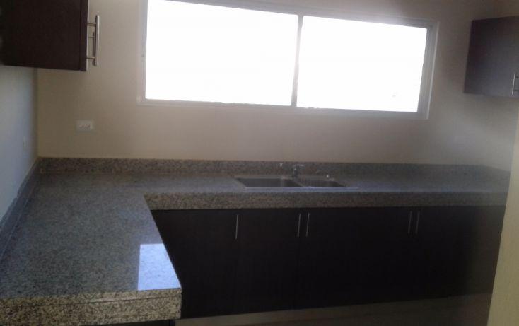 Foto de casa en venta en, paseos de pensiones, mérida, yucatán, 1737384 no 06