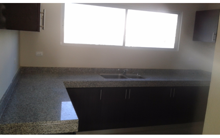 Foto de casa en venta en  , paseos de pensiones, mérida, yucatán, 1737384 No. 07
