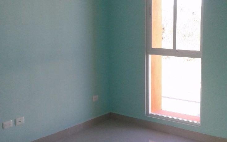 Foto de casa en venta en, paseos de pensiones, mérida, yucatán, 1737384 no 08