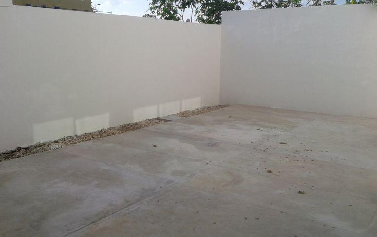 Foto de casa en venta en, paseos de pensiones, mérida, yucatán, 1737384 no 09