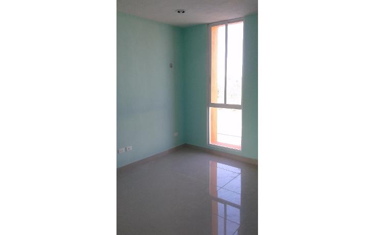 Foto de casa en venta en  , paseos de pensiones, mérida, yucatán, 1737384 No. 09