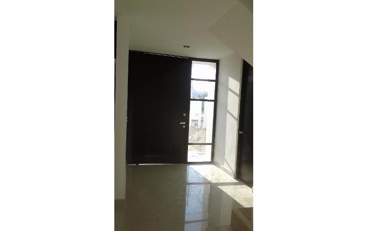 Foto de casa en venta en  , paseos de pensiones, mérida, yucatán, 1737384 No. 11