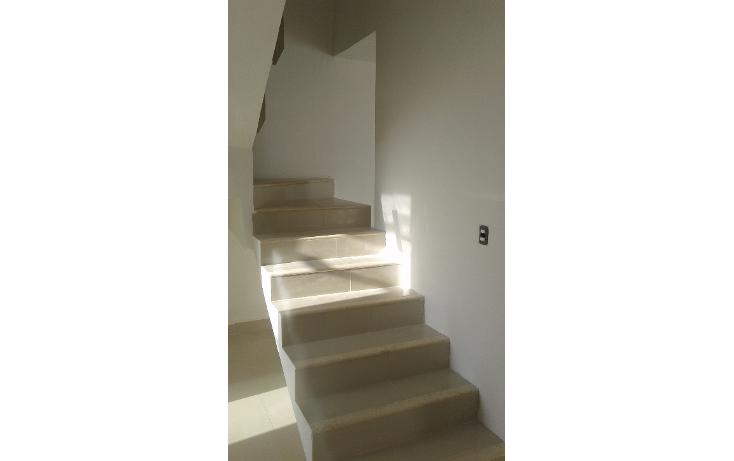 Foto de casa en venta en  , paseos de pensiones, mérida, yucatán, 1737384 No. 12