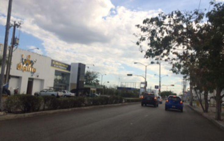 Foto de local en renta en, paseos de pensiones, mérida, yucatán, 1829600 no 02
