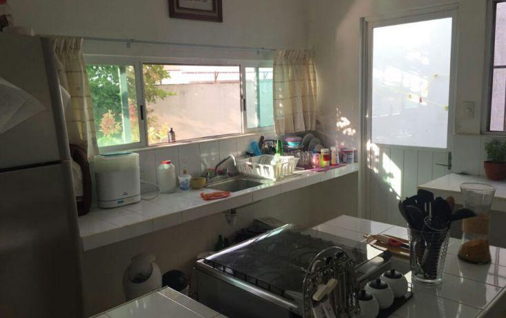 Foto de casa en venta en, paseos de pensiones, mérida, yucatán, 1831460 no 04
