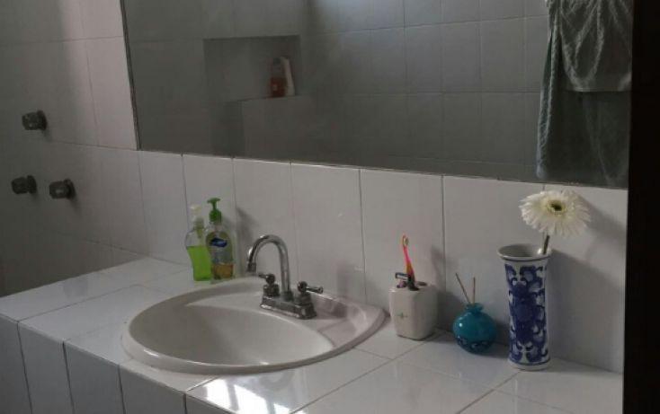 Foto de casa en venta en, paseos de pensiones, mérida, yucatán, 1831460 no 05