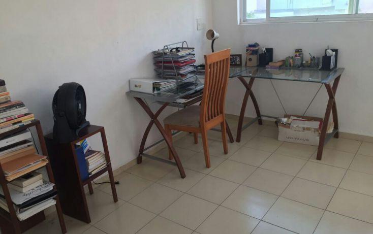 Foto de casa en venta en, paseos de pensiones, mérida, yucatán, 1831460 no 06