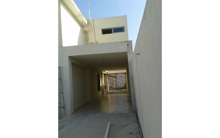 Foto de casa en venta en  , paseos de pensiones, mérida, yucatán, 2043802 No. 03