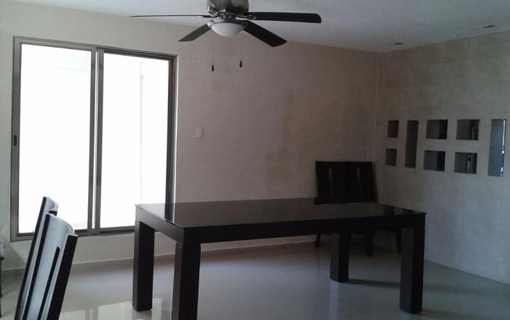 Foto de casa en venta en  , paseos de pensiones, mérida, yucatán, 2043802 No. 06
