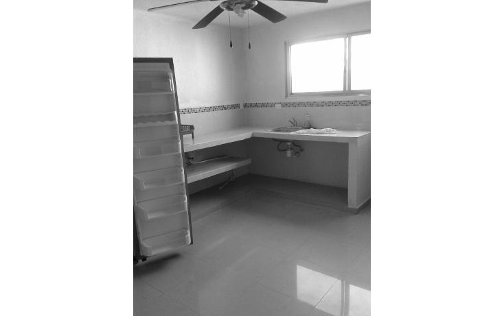 Foto de casa en venta en  , paseos de pensiones, mérida, yucatán, 2043802 No. 07