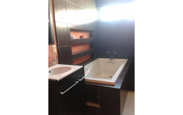 Foto de casa en venta en  , paseos de pensiones, mérida, yucatán, 2043802 No. 08