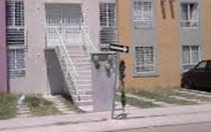 Foto de casa en venta en  , paseos de san antonio, aguascalientes, aguascalientes, 1979698 No. 03