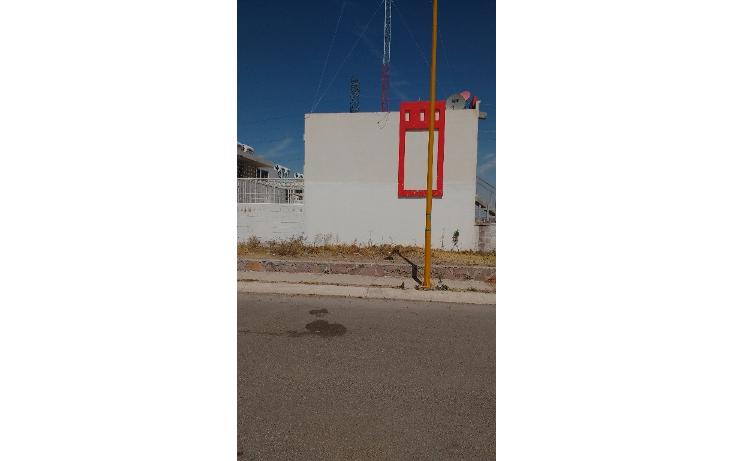 Foto de departamento en venta en  , paseos de san antonio, aguascalientes, aguascalientes, 2725873 No. 02