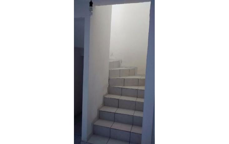 Foto de casa en venta en  , paseos de san isidro, san juan del r?o, quer?taro, 1858528 No. 03