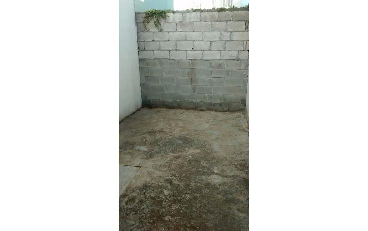 Foto de casa en venta en  , paseos de san isidro, san juan del r?o, quer?taro, 1858528 No. 08