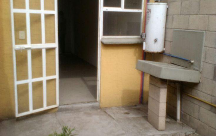 Foto de casa en venta en, paseos de san juan, zumpango, estado de méxico, 1747328 no 07
