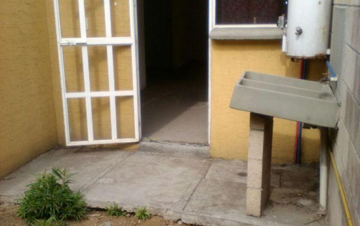 Foto de casa en venta en, paseos de san juan, zumpango, estado de méxico, 1747328 no 11
