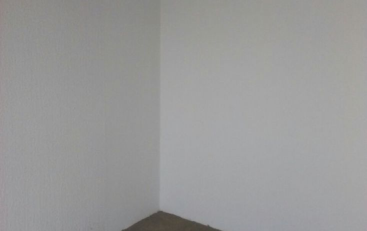 Foto de casa en venta en, paseos de san juan, zumpango, estado de méxico, 1747328 no 17