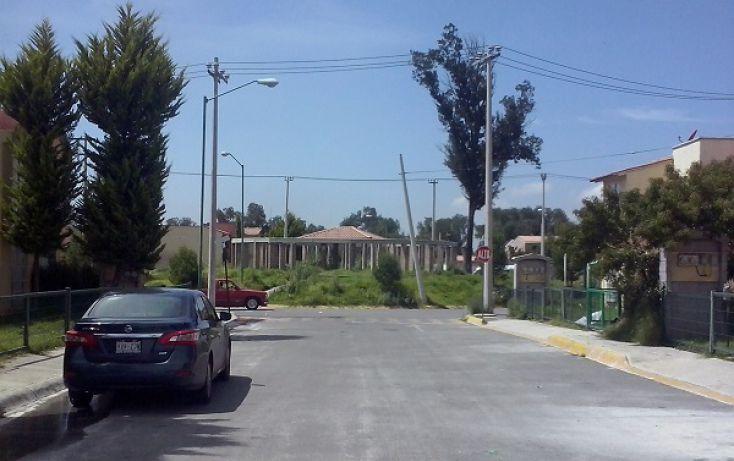 Foto de casa en venta en, paseos de san juan, zumpango, estado de méxico, 1926781 no 02